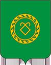 Усть-Табасский сельсовет Аскинский район
